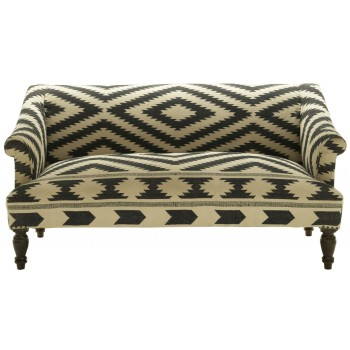 furniture_sofas_kilim_sofa_black_and_white