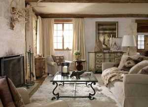 country-home-decor-ideas-alpine-lodge-ralph-lauren-3