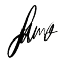 LauraSignature