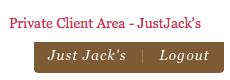 JustJacks3